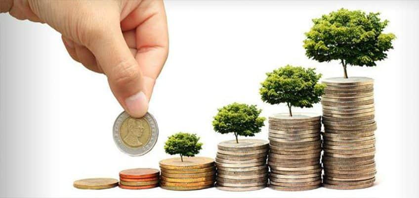 Цени за озеленяване, затревяване и полагане на тревни чимове