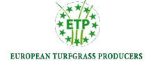European Turfgrass Producers